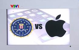 Vụ bẻ khóa iPhone: FBI cáo buộc lập luận của Apple là dối trá