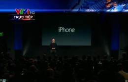 Từ chối bẻ khóa iPhone của khủng bố, Apple được những gì?