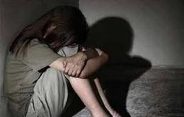 Làm gì khi con bạn có dấu hiệu bị lạm dụng tình dục?