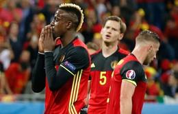 """HLV Wenger lên tiếng """"bắt bệnh"""" tuyển Bỉ"""