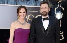 Ben Affleck hết lời ngợi khen tài nấu nướng của Jennifer Garner