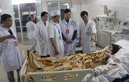 Bộ Y tế sẽ công khai chất lượng bệnh viện