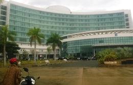 Yêu cầu Bệnh viện Ung bướu Đà Nẵng trả lại 47 lô đất đãi ngộ nhân tài