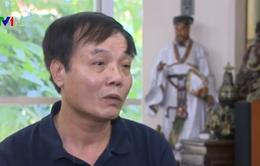 Cuộc sống của bệnh nhân ghép tạng xuyên Việt sau gần 1 năm