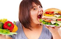 Người hay mơ mộng dễ bị béo phì