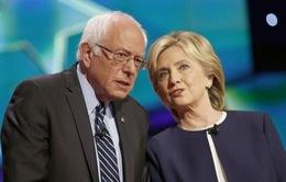 Tình báo Mỹ chưa thể xác định nghi phạm vụ rò rỉ email đảng Dân chủ