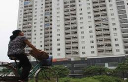 Chính phủ tiếp tục hỗ trợ người có thu nhập thấp mua nhà