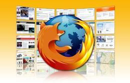 Firefox sẽ cho phép mở nhiều tài khoản Facebook trên cùng một trình duyệt
