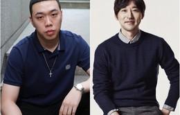 MAMA 2016: Quán quân Show me the money 5 kết đôi cùng Yiruma