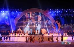 ABG5 - Cơ hội vàng quảng bá du lịch Đà Nẵng