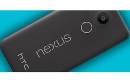 HTC Nexus M1 lộ cấu hình mạnh mẽ, cài sẵn Android 7.0 Nougat