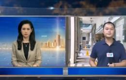 Singapore: Toàn bộ công dân bắt buộc phải tham gia bảo hiểm y tế