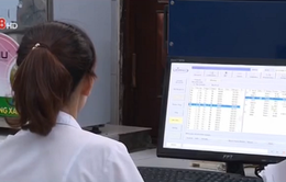 14.000 cơ sở y tế kết nối giao dịch điện tử trong thanh toán BHYT