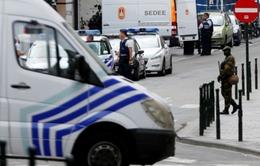 Bỉ siết chặt an ninh kỷ niệm Quốc khánh