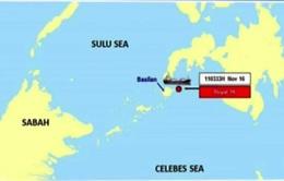 Cục Hàng hải cảnh báo cướp trên biển Đông