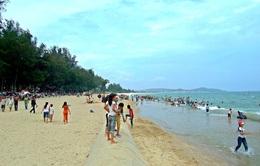 Kết nối du lịch Quảng Bình - Quảng Trị - Thừa Thiên Huế