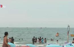 Đà Nẵng: Xây dựng thương hiệu du lịch biển gắn với bảo vệ môi trường