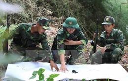 Hội nghị phòng chống ma túy qua biên giới Việt - Lào
