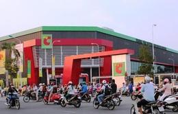 Big C sẽ mở thêm 7 siêu thị trong năm 2016