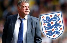 Các cầu thủ có thể được gọi lên ĐT Anh dưới thời Sam Allardyce