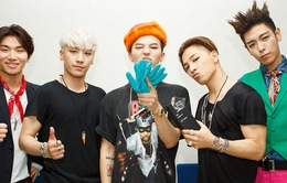 5 mảnh Big Bang sắp lần lượt nhập ngũ, rộ tin đồn quay MV chia tay fan