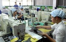 Bình Dương: Thu hút đầu tư từ Nhật Bản tăng mạnh