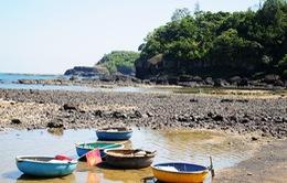 Thương cảng cổ Bình Châu sẽ có cấu trúc khu đô thị du lịch