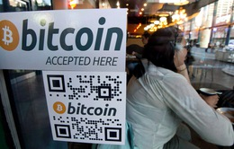 40 đại gia ngân hàng thử nghiệm giao dịch trái phiếu bằng Bitcoin