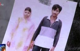 Bị tử hình oan vì tội phỉ báng tôn giáo tại Pakistan