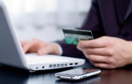 Hoàn thiện tính năng bảo mật giao dịch ngân hàng bằng vân tay