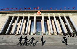 Trung Quốc sắp mở đợt thanh tra chống tham nhũng mới