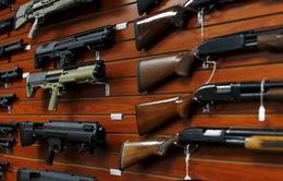 Sau vụ xả súng kinh hoàng tại Orlando, người dân Mỹ vội vã đi mua vũ khí