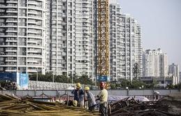 Vượt Mỹ, Trung Quốc trở thành nhà đầu tư BĐS lớn nhất thế giới
