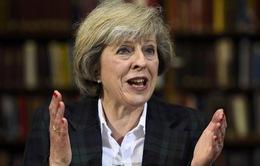 Đảng bảo thủ Anh tìm người thay thế Thủ tướng David Cameron