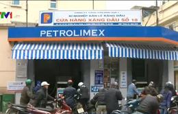 Bộ Tài chính nghiên cứu khắc phục chênh lệch thuế xăng dầu