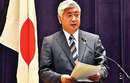 Phán quyết của Tòa Trọng tài - Trọng tâm Hội thảo quốc tế về Biển Đông tại Nhật Bản