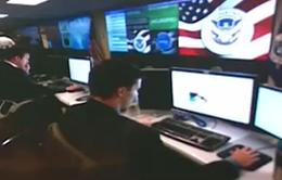 Phát hiện lỗ hổng trong máy tính của Bộ Ngoại giao Mỹ