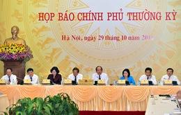 Thanh tra đột xuất sở có 44 lãnh đạo, 2 nhân viên ở Hải Dương
