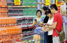 Thanh tra an toàn thực phẩm tại Coca-Cola Việt Nam
