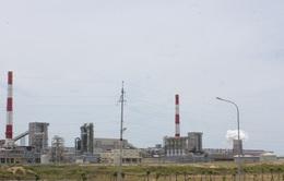 Bộ Công an vào cuộc điều tra vụ Formosa chôn chất thải