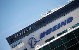 Boeing bị cáo buộc nhận ưu đãi thuế trái phép