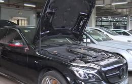 Bảo hiểm ô tô ngập nước: Vì sao chiếc được đền, chiếc không?