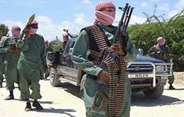 Nigeria: Trùm chế tạo bom của Boko Haram đã bị tiêu diệt