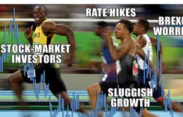 2 chi tiết nhà đầu tư chú ý trong cuộc họp tháng 7 của FED