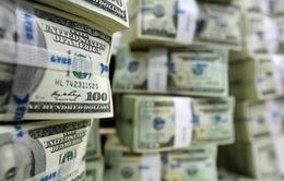 Người có thu nhập cao thường ít căng thẳng hơn