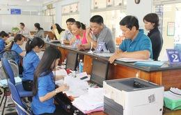 Hà Nội sẽ chưa ban hành Bộ quy tắc ứng xử
