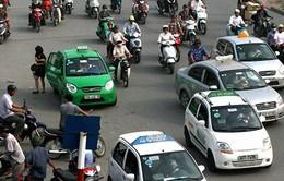 TP.HCM: Nhiều doanh nghiệp kinh doanh vận tải hành khách giảm giá cước