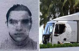 IS tuyên bố nhận trách nhiệm vụ khủng bố bằng xe tải ở Nice