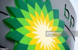 BP ký kết thỏa thuận khai thác dầu trị giá 2,2 tỷ USD với Abu Dahbi