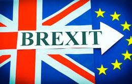 Các nước châu Âu sẽ làm gì sau cú sốc Brexit?